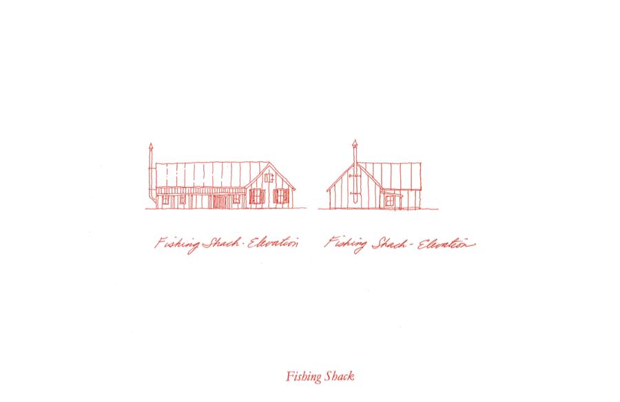 Fishing_Shack