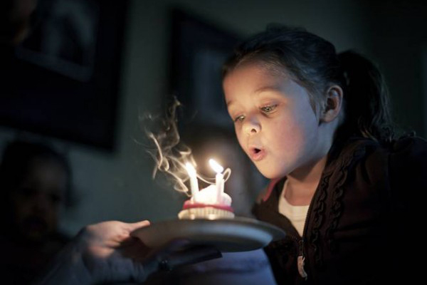 Read more about the article KIDS PESTICIDE EXPOSURE AS BAD FOR LUNGS AS SECONDHAND EXPOSURE