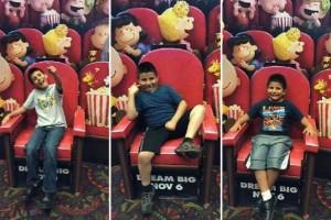 4 CHILDREN DEAD AFTER POISONOUS PESTICIDE WAS SPRAYED