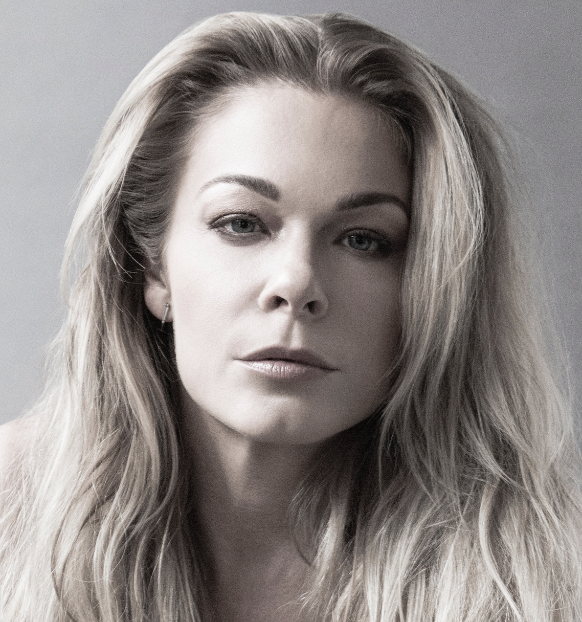 LeAnn Rimes Concert Rescheduled to November 5th