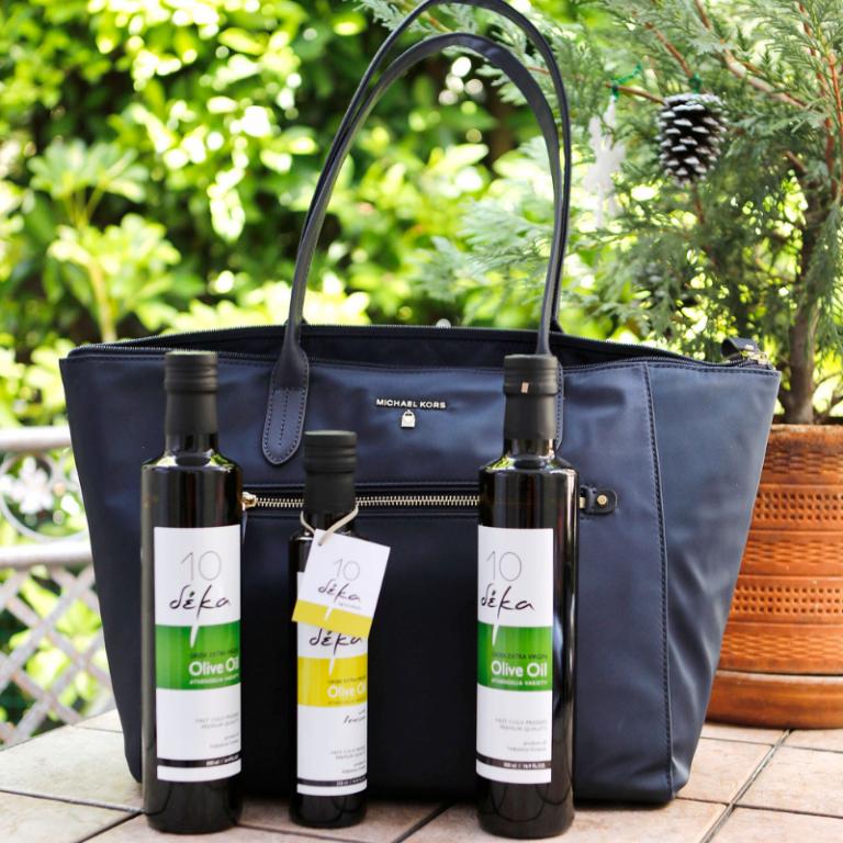 Olive-oil-delight-1